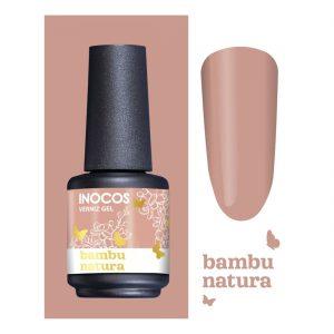 verniz-gel-bambu-natura-15ml-natura-lovers-inocos