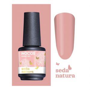verniz-gel-seda-natura-15ml-natura-lovers-inocos
