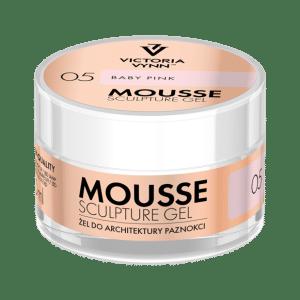 VYNN_MOUSSE-GEL_3D_CLOSED_05