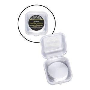 silicone-para-carimbo-01-nail-art-inocos